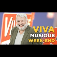 Logo of show Viva musique weekend