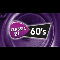 Logo of show CLASSIC 21 60S