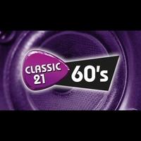 Logo de l'émission CLASSIC 21 60S