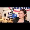 Logo of show Radio Arabella bei der Arbeit