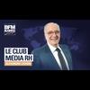 Logo of show Club Média RH