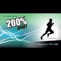 Logo of show 200_sport