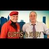 Logo de l'émission Curtis & Kuby