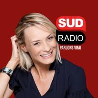 Logo of show Sud Radio Vos Animaux