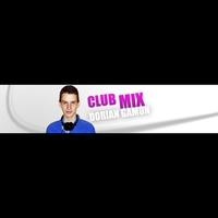 CLUB MIX DORIAN GAMON