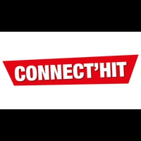 Logo de l'émission Connect'Hit