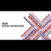 Logo of show Sport on BBC Radio Berkshire: Post-match