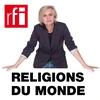 Logo de l'émission Religions du monde