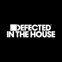Logo de l'émission We Are Defected