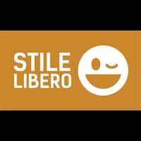 Logo of show Stile libro