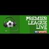 Logo of show Premier League Live