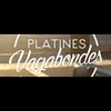 Logo de l'émission Platines Vagabondes