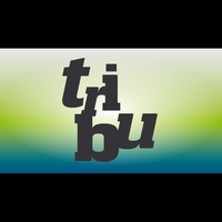 Logo de l'émission Tribu