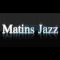 Matins Jazz