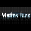 Logo de l'émission Matins Jazz