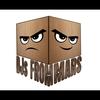 Logo de l'émission DJs from Mars on Radio Deejay