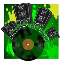 Logo de l'émission Partyzeit