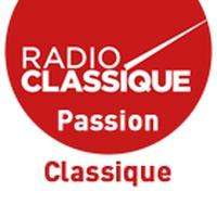 Logo de l'émission Passion Classique