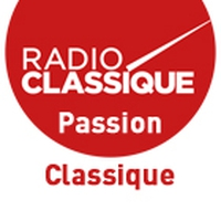 Logo of show Passion Classique