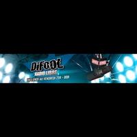Difool - Radio Libre