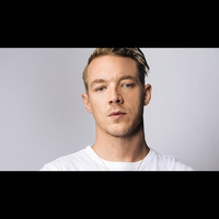 Diplo and Friends
