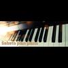 Logo de l'émission Sabato Pian Piano