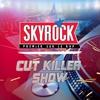 Logo de l'émission Cut Killer Show