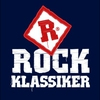 Logo of show Morronrock