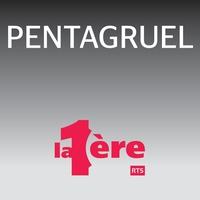 Pentagruel