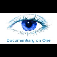 Logo of show Documentary On One