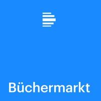 Logo of show Büchermarkt