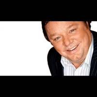 Logo of show Ted Robbins