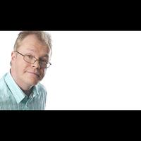 Logo of show Phil White