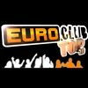 Logo de l'émission EuroClub