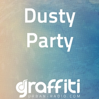 Logo de l'émission Dusty Party