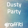 Logo of show Dusty Party