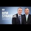 Logo de l'émission BFM Stratégie