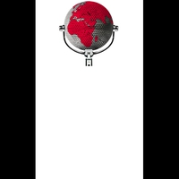 Logo of show Interception