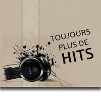 RMB Midi - Toujours plus de Hits !