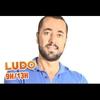 Logo of show Ludo