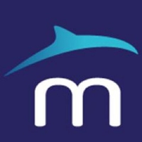 Logo of show Maritima on line
