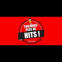 Logo of show Toujours Plus de Hits