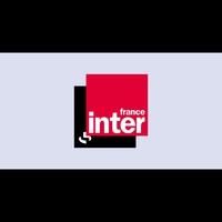 Logo de l'émission Le journal de 18h du week-end