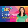 Logo de l'émission Pure Like