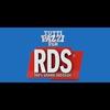 Logo de l'émission Tutti pazzi per RDS