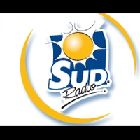 Logo of show Vasco