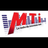 Logo of show Maxi Hits