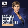 Logo of show Innover pour le commerce