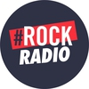 Logo of show RockRadio