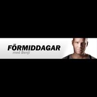 Logo of show FORMIDDAGAR med BENJI